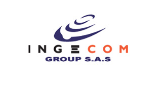 Ingecom Group SAS