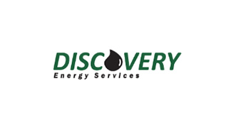 Discovery Energy Services
