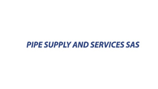 Pipe Supply and Services SAS